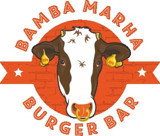 bambamarha