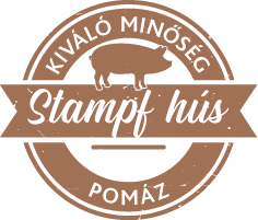 stampfhus